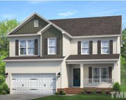51 Spring Meadow Drive Unit #Lot 55, Garner image
