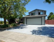 2132 Willow Drive, Petaluma image