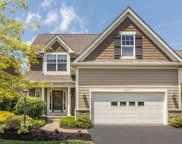 8875 Vineyard Haven Drive, Dublin image