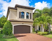 16829 Newark Bay Road, Delray Beach image