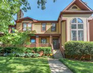 930A Russell St, Nashville image