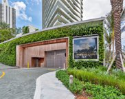 18975 Collins Ave Unit #3804, Sunny Isles Beach image