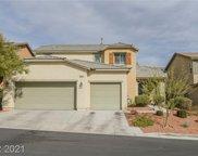 10636 Arbor Stone Avenue, Las Vegas image