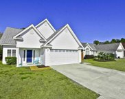9679 Eaddy Ln., Murrells Inlet image