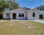 2257 Crystal Grove Lane, Lakeland image