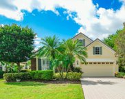 7102 Orchid Island Place, Lakewood Ranch image