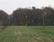 13 Happy Trails Farms Lot 13, Clarksville image