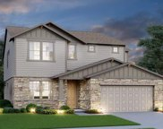 1320 Terrace View Dr, Georgetown image