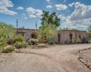 8802 E Buckboard, Tucson image