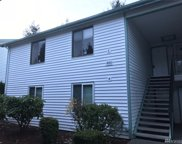 1832 SW 318th Place Unit 23C, Federal Way image