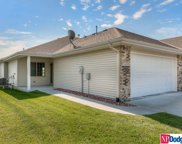 5423 Hardings Landing Road, Council Bluffs image