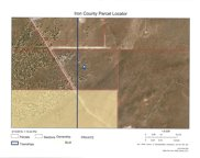 55 AC Near Three Peaks, Cedar City image