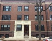 1406 East 56Th Street Unit 2, Chicago image