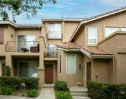 1096   S Positano Avenue, Anaheim Hills image