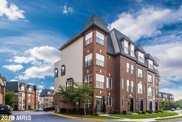 1448 WHEYFIELD DRIVE, Frederick image