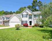 5504 Chapel Cove Lane, Raleigh image