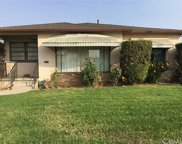 432 Wilber Place, Montebello image