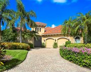 15246 Burnaby Dr, Naples image