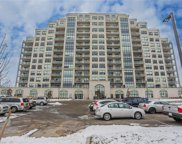 260 Villagewalk  Boulevard Unit 403, London image