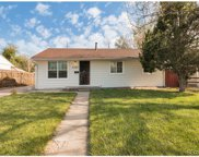 5380 East 67th Avenue, Commerce City image