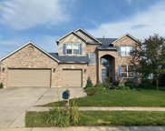 6935 Rutherford Drive, Indianapolis image