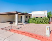 14042 N 30th Lane, Phoenix image