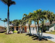695 N 100th Ave, Naples image