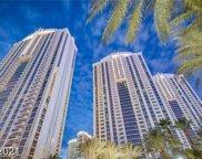 135 Harmon Avenue Unit 2502, Las Vegas image