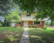 15713 NORMAN DRIVE, Gaithersburg image