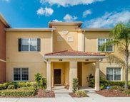 8968 Cat Palm Road, Kissimmee image