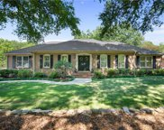 7108  Summerlin Place, Charlotte image
