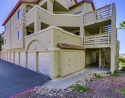 11175 Affinity Court Unit #47, Scripps Ranch image