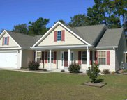 389 Millbrook Circle, Aynor image