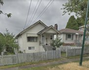 5027 Spencer Street, Vancouver image