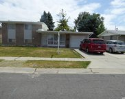 4427 W Rutgers Ave., West Valley City image
