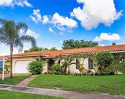 7413 Loch Ness Dr, Miami Lakes image