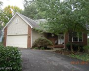 2801 LAKEVIEW PARKWAY, Locust Grove image
