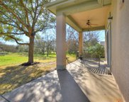 222 Winter Dr, Georgetown image