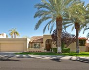 3165 E Rose Lane, Phoenix image