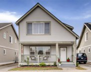 6523 31st Ave S, Seattle image