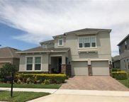 14407 Magnolia Ridge Loop, Winter Garden image