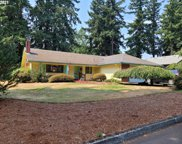 1702 SE 123RD  AVE, Vancouver image