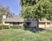 2060 Quartz Hill Place, Gold River image