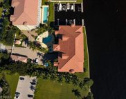 4235 SE 20th PL, Cape Coral image