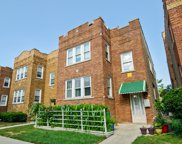 4717 North Keating Avenue, Chicago image
