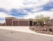 2968 Paddlewheel Cove, Bullhead City image