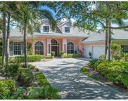 12459 Colliers Reserve Dr, Naples image