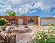 9086 E Bellevue, Tucson image