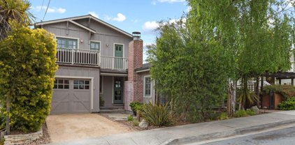 231 Cypress Ave, Pacific Grove