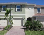 12539 Laurel Cove DR, Fort Myers image